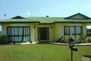 16 Mistletoe Close, Kamerunga, Qld 4870