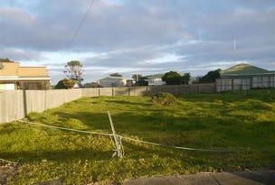 10 Curtain Avenue, Currie, Tas 7256