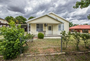 21 Jonsen Street, Narrandera, NSW 2700