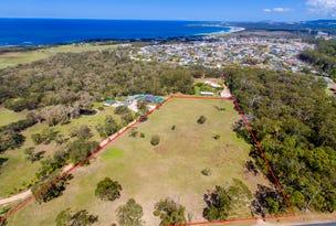 Lot 10 Red Rock Road, Corindi Beach, NSW 2456