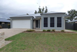6 Layne Cres, Chinchilla, Qld 4413