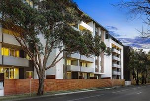 67/3 Queen Street, Campbelltown, NSW 2560