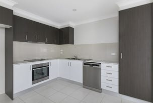 Alexandra Hills, address available on request