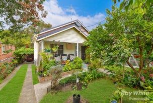 24 Sylvester Avenue, Roselands, NSW 2196