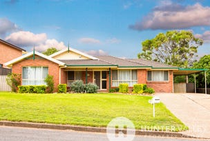 52 Dalveen Road, Bolwarra Heights, NSW 2320