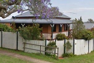 75 Phillip Street, South Toowoomba, Qld 4350