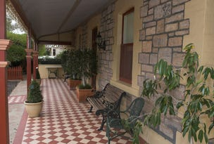 39 Gypsum Street, Broken Hill, NSW 2880