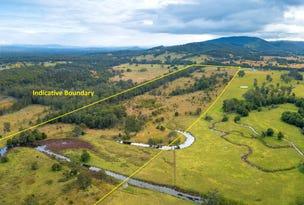 15004 Pacific Highway, Nabiac, NSW 2312