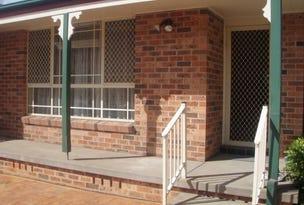 2/1a Abel Street, Wallsend, NSW 2287