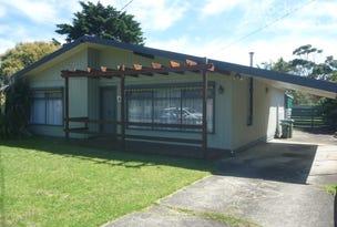 48 Elwers Road, Rosebud, Vic 3939