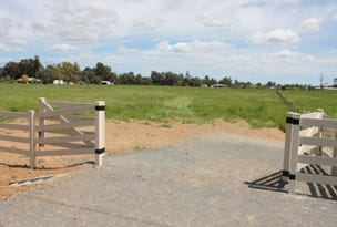 Lot 292 Brocklesby Road, Howlong, NSW 2643