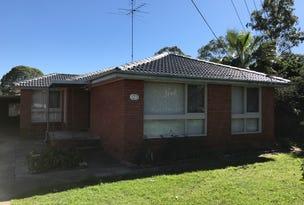 123 mount druitt road, Mount Druitt, NSW 2770