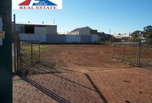 Lot 237, tavistock, Wagin, WA 6315