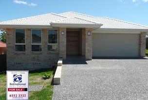 16 Duranbar Place, Taree, NSW 2430