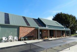 201 Alberts Road, Howth, Tas 7316