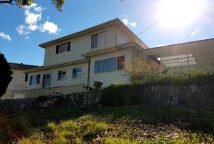9 Chief Street, Belmont North, NSW 2280