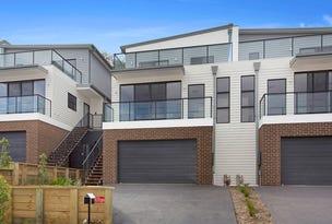 24 Elimatta Place, Kiama, NSW 2533
