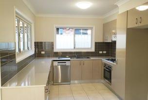 3/118 Avondale Road, Dapto, NSW 2530