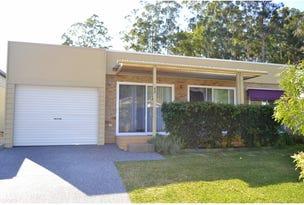 42/230 High Street, Wauchope, NSW 2446