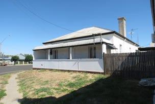 2-4 George Street, Quirindi, NSW 2343