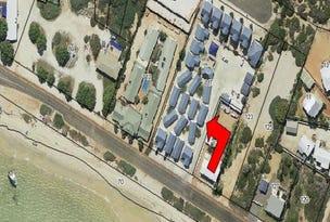 11/117 Knight Terrace, Denham, WA 6537