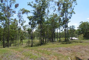 56 Chappell Hills Rd, South Isis, Qld 4660