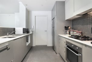 112/1 Bruce Bennetts Place, Maroubra, NSW 2035