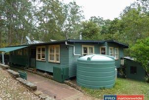 2376 Collins Creek Road, Kyogle, NSW 2474