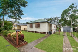 148 Wondall Road, Manly West, Qld 4179