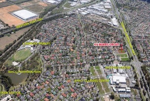 4-6 Morris West Circuit, Lynbrook, Vic 3975