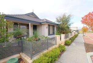 19 Celadon Terrace, Aveley, WA 6069