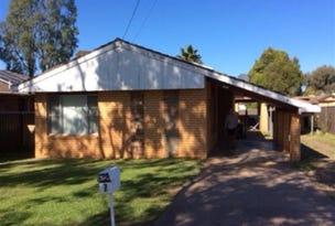 7 Opal St, Dubbo, NSW 2830