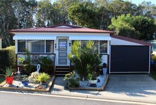 288/1 Tweed Coast Road, Hastings Point, NSW 2489