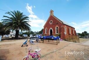 10 Camp Street, Bridgewater On Loddon, Vic 3516