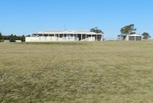 88 Reservoir Road, Crookwell, NSW 2583