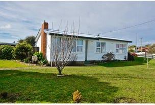 17 Wright Street, East Devonport, Tas 7310