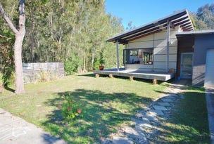 5 Gannet Drive, Scotts Head, NSW 2447