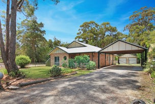 41 Waterpark Road, St Georges Basin, NSW 2540