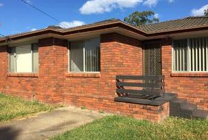 5 Trawalla Street, Hebersham, NSW 2770