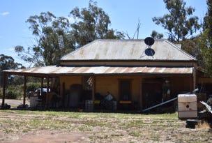 36 Parkes Street, Barmedman, NSW 2668