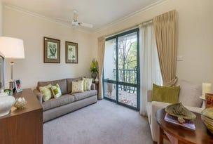242/15-25 George Street, Sandringham, Vic 3191