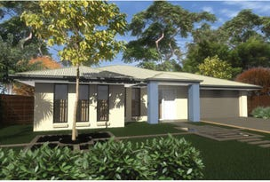 Lot 13 Lilly Pilly Court, Kempsey, NSW 2440
