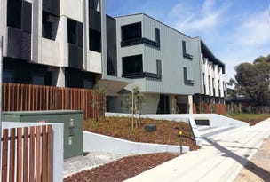 213/386 Burwood Highway, Burwood, Vic 3125