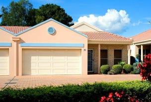 15/49B Mutch Avenue, Kyeemagh, NSW 2216