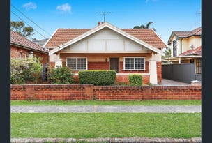 Tuffy  Ave, Sans Souci, NSW 2219