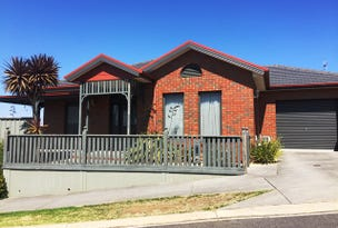 1 Schomberg Place, Warrnambool, Vic 3280