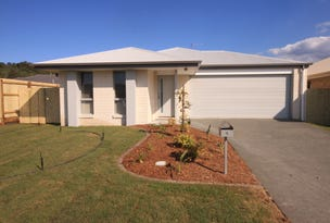 4 Snowden Crescent, Willow Vale, Qld 4209