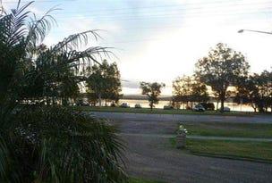 1/528 The Esplanade, Warners Bay, NSW 2282