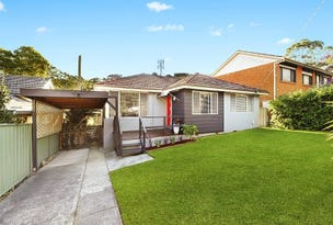 16 Tangerine Avenue, Springfield, NSW 2250