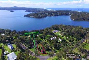 Lot 21, 56-58 Fairhaven Point Way, Wallaga Lake, NSW 2546
